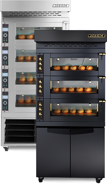 The HELIOS model features evenly radiated heat and